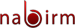 Nabirm Global, LLC.
